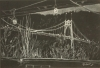 View_of_the_St_Johns_Bridge_from_the_Wursthaus