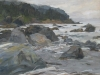 Low-Tide-False-Klamath-Cove